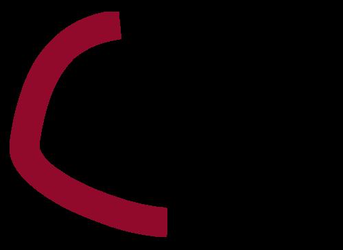 Carnes-Covalen-logo